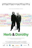Herb and Dorothy