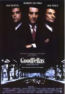 Goodfellas / Miller's Crossing