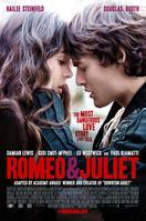 Romeo & Juliet (2013)