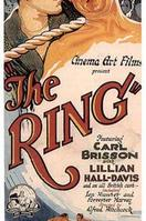 The Ring / The Manxman