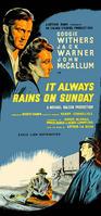 It Always Rains on Sunday / Brighton Rock