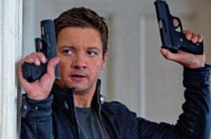 Fifth 'Bourne' Movie Will Follow Jeremy Renner, Rachel Weisz Characters