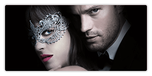 <b>'Fifty Shades Darker' Gift With Purchase</b>