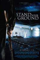 Stand Your Ground