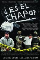 Es El Chapo