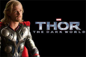 Daily Recap: New Location for 'Thor' Sequel Could Confirm Villains, Will Smith's 'Annie' Remake Hires Writer
