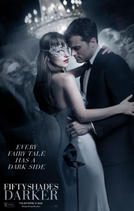 Fifty Shades Darker showtimes and tickets