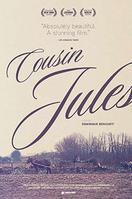 Cousin Jules