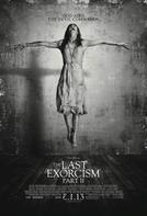 The Last Exorcism Part II