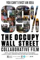 99 Percent: The Occupy Wall Street Collaborative Film